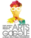 arts goggle