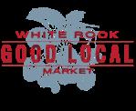 white-rock-logo